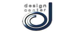 مؤسسة مركز التصاميم