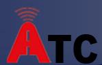 شركة الاتصالات الاسيوية للاتصالات وتقنية المعلومات
