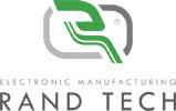 مصنع تقنية رند للصناعات الإلكترونية