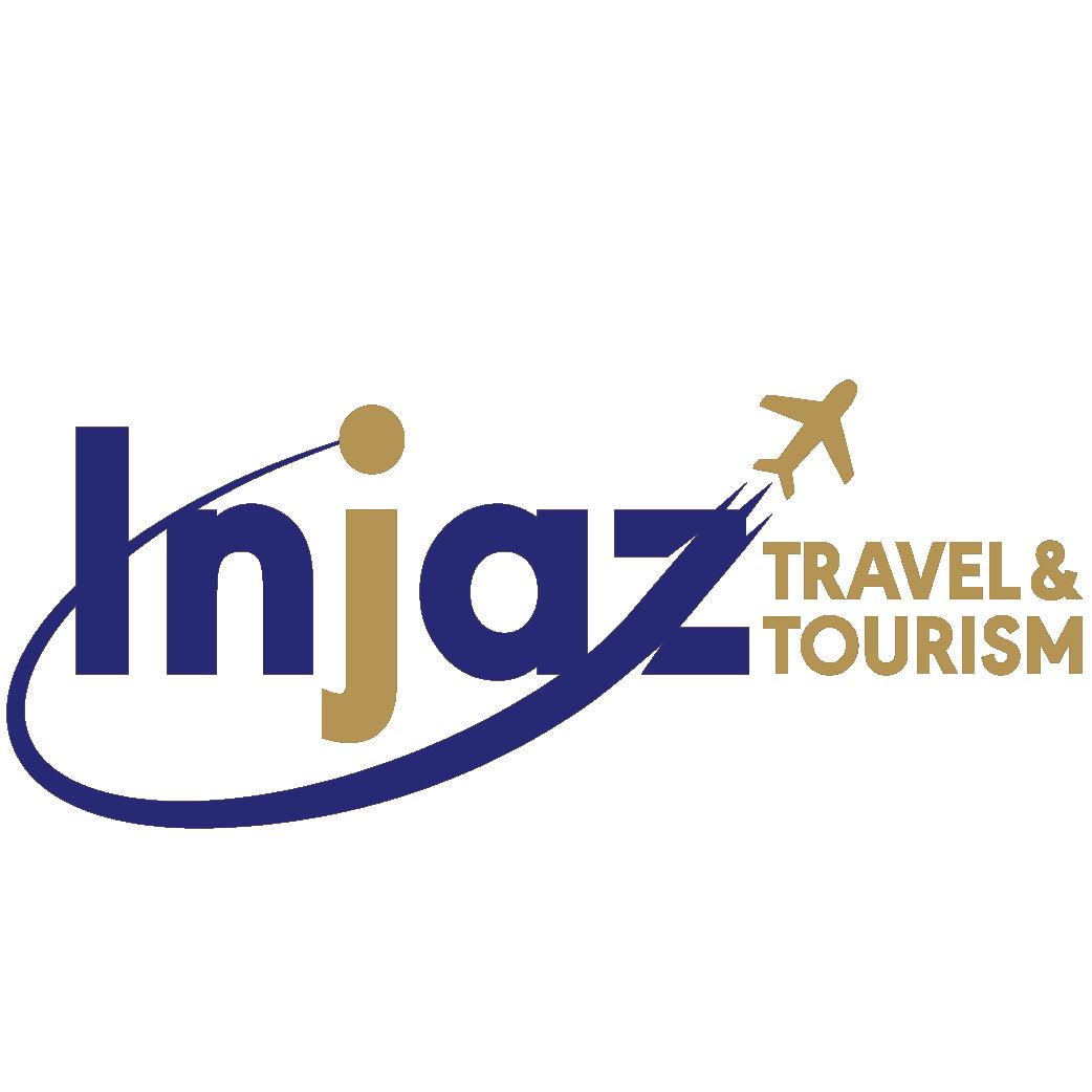 وكالة انجاز للسفر والسياحة