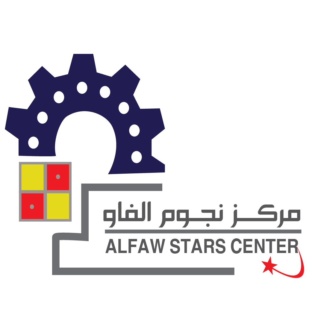 مركز نجوم الفاو للسيارات