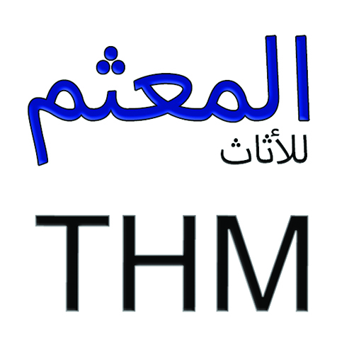 مؤسسة عبدالرحمن المعثم للاثاث