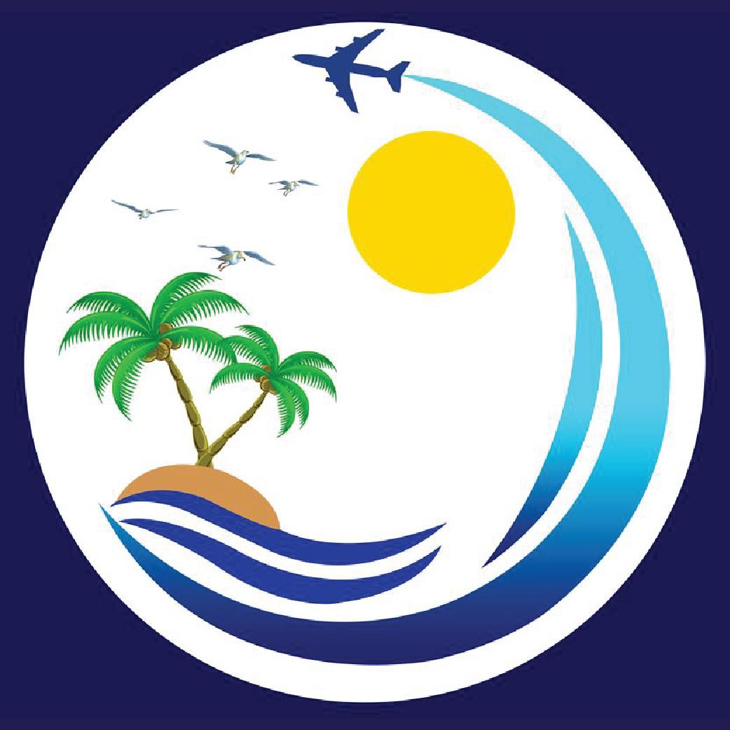 مؤسسة أجنحة النيل للسياحة وتنظيم الرحلات