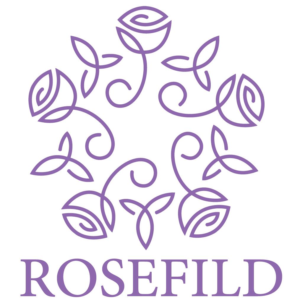 فندق روزفيلد