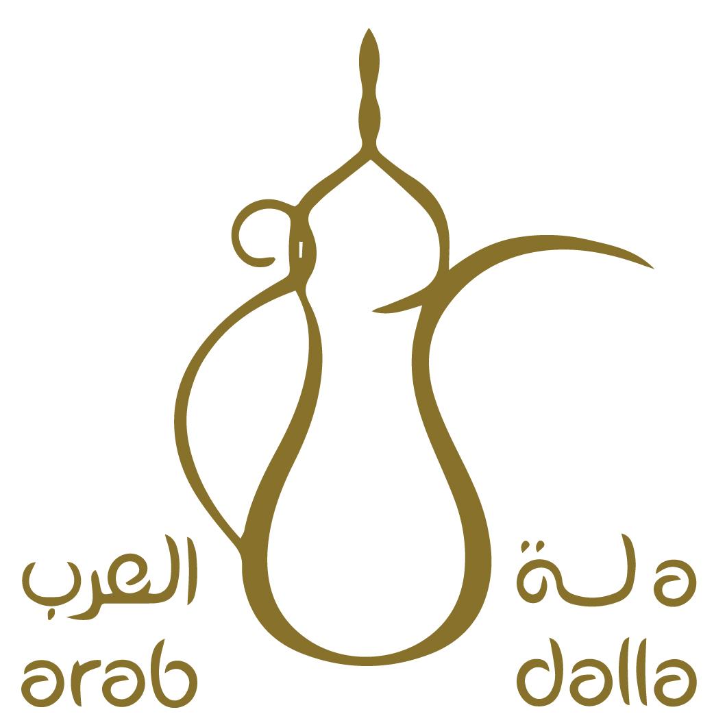 مؤسسة دلة العرب للتجارة