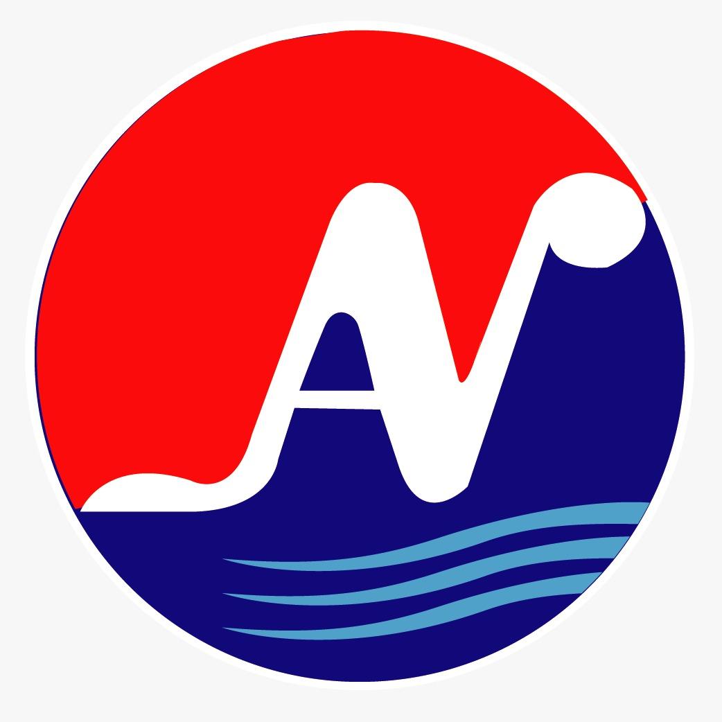 مؤسسة نسيم الأندلس للأجهزة الكهربائية والتكييف
