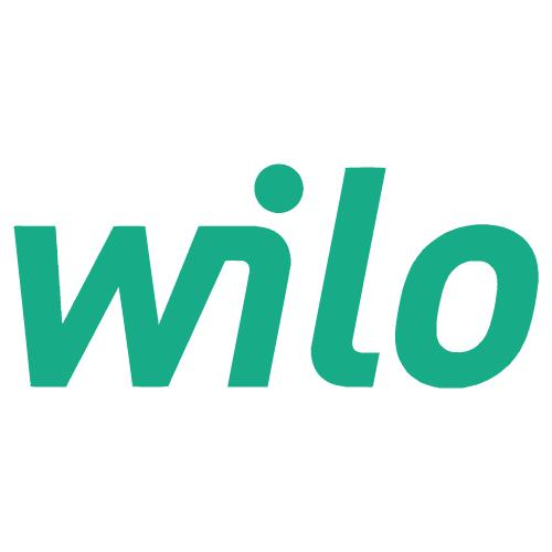 شركة ويلو العربية السعودية